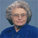 Margaret  L  Rutledge