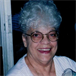 Betty Lou Koerner