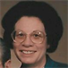 Mrs.  Kathryn Kelly Harkins