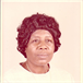 Mrs.  Lillie Mae Witherspoon