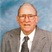 "William R. ""Bill"" Eason"