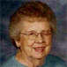 Mrs. Frances  Cagle Reno