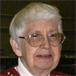 """Isabel A. Lauterbach, May 31, 2016 Isabel A. """"Bell"""" Lauterbach, 90, of Mt. Lebanon, formerly of Clairton,... View Details"""