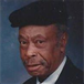 Noil H. Lovell, Jr.