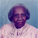Mrs. Lucille M. Battle