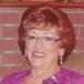 Audrey Jean Matthews, June 06, 2016 Audrey Jean Matthews, 68, of Elizabeth, formerly of Lincoln Boro, passed... View Details