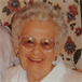 Mrs. Myrtle Hastings