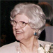 Mrs. Margaret Julia Kump