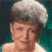Mary Joan Haffelder