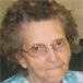 Mrs. Connie R. Hulin