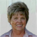 Shirley M. Moffitt