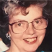 Margaret M. Barone