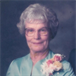 Thelma Marie Baker-Arnold