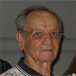 Charles Leon Williams, Sr
