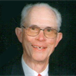 Thomas V. Beaty, Sr.