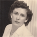 Dorotha Ruth Howerton
