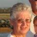 Nancy L. Jacobs, July 12, 2016 Nancy Leora Cole Jacobs, 73, of Port Vue passed away at Jefferson Regional... View Details