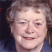 Shirley Elaine  Peters