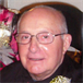 Harold E. Splear, Jr.