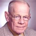 Sheldon L.  McManigle