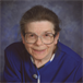 """Edith """"Edie"""" Clapper, July 20, 2016 Edith Jane """"Edie"""" Clapper, 82, of Cherry Tree, PA, formerly of Cortez,... View Details"""