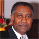 Pastor Jimmie L. Simington