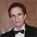 Nick A. Patch, July 14, 2016 Nick A. Patch, 88, of McKeesport, passed away at Jefferson Regional Medical... View Details