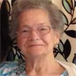 Betty Ann Scott Harrison