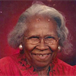 "Mrs.  Mildred  Woods ""Madea"" Pirtle"