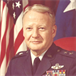 "Maj. Gen. Robert William ""Bill"" Clement"