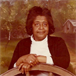 Mrs.  Arva  Lee Hildreth Sims Robinson