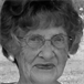June Louise (Traver) Halterman