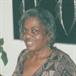 Edna Lee Haynes