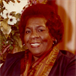 Mrs.  Doris  Randolph Lee