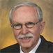 Dr. Chantrey A. Fritts Jr.