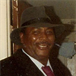 "Moses ""Dirty Red"" Simpson, Sr."