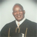 Bishop Tony Love