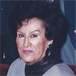 Mrs. Mary A. (Shaheen) Steet