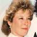 Lucy Rizzo, August 16, 2016 Lucy Rizzo, 57, of Rocky Hill, loving wife of Richard C. Rizzo, Jr. for... View Details