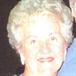 Marie K. Volk