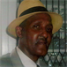 Michael  James Norris, Sr.