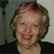 Mary Ann F. DeSapio, August 20, 2016 Mary Ann F. DeSapio, 79, of Southington, passed away peacefully at her... View Details Della Vecchia Funeral Homes - Southington