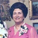 Mrs. Helen Dell 'Aquila
