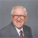 "Laurence E. ""Larry"" Opheim"