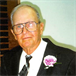 Mr. Billy Fannette Sr.