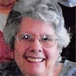 Mrs. Shirley  A.  Partlow