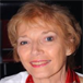 """Kathleen Ferko Smedley, September 01, 2016 Surrounded by her loving family, Kathleen """"Kathy"""" Smedley passed to her... View Details"""