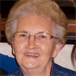 Marilyn Ann Stephens