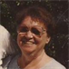 Esther Cline Saling
