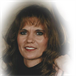 Darlene Kay Hayes, September 17, 2016 Darlene Kay Hayes, 55, of Clendenin went home to be with the Lord on Saturday... View Details